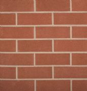 Wienerberger Swarland Red 73mm Brick